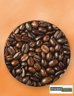 061_Cafe