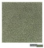 120_Granit_Schwarz_TiPl_b