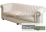 CHESTERFIELD SOFA NAIL