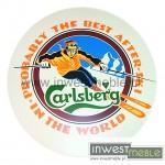Tischplatte_Carlsberg_rz.jpg