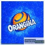 Tischplatte_orangina_rz.jpg